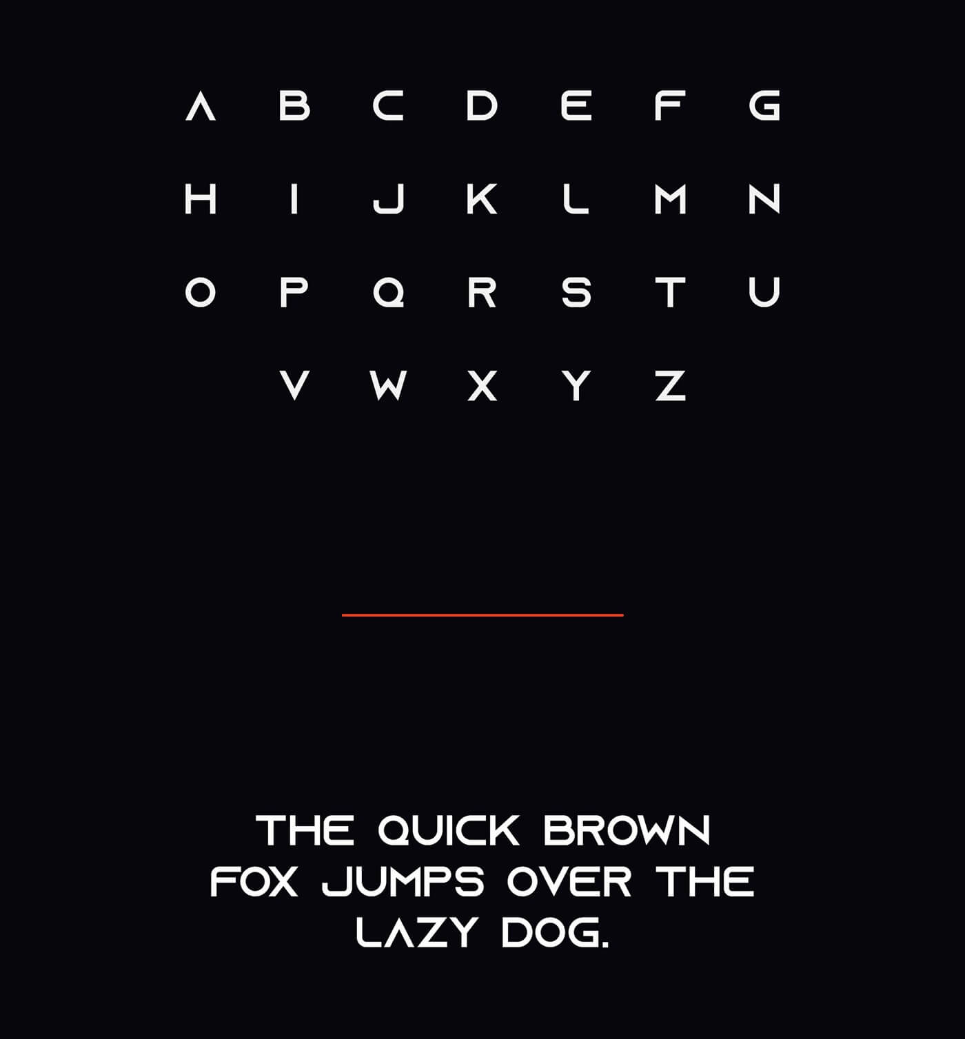 Azonix Font Free Download
